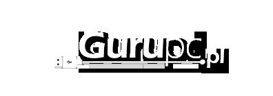 Forum Komputerowe - GuruPC.pl