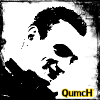 QumcH
