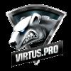 V.pro